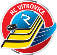 vitkovice big